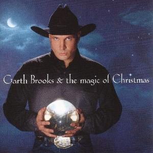 Garth Brooks - Discography (32 Albums = 54CD's) 2ymhpba
