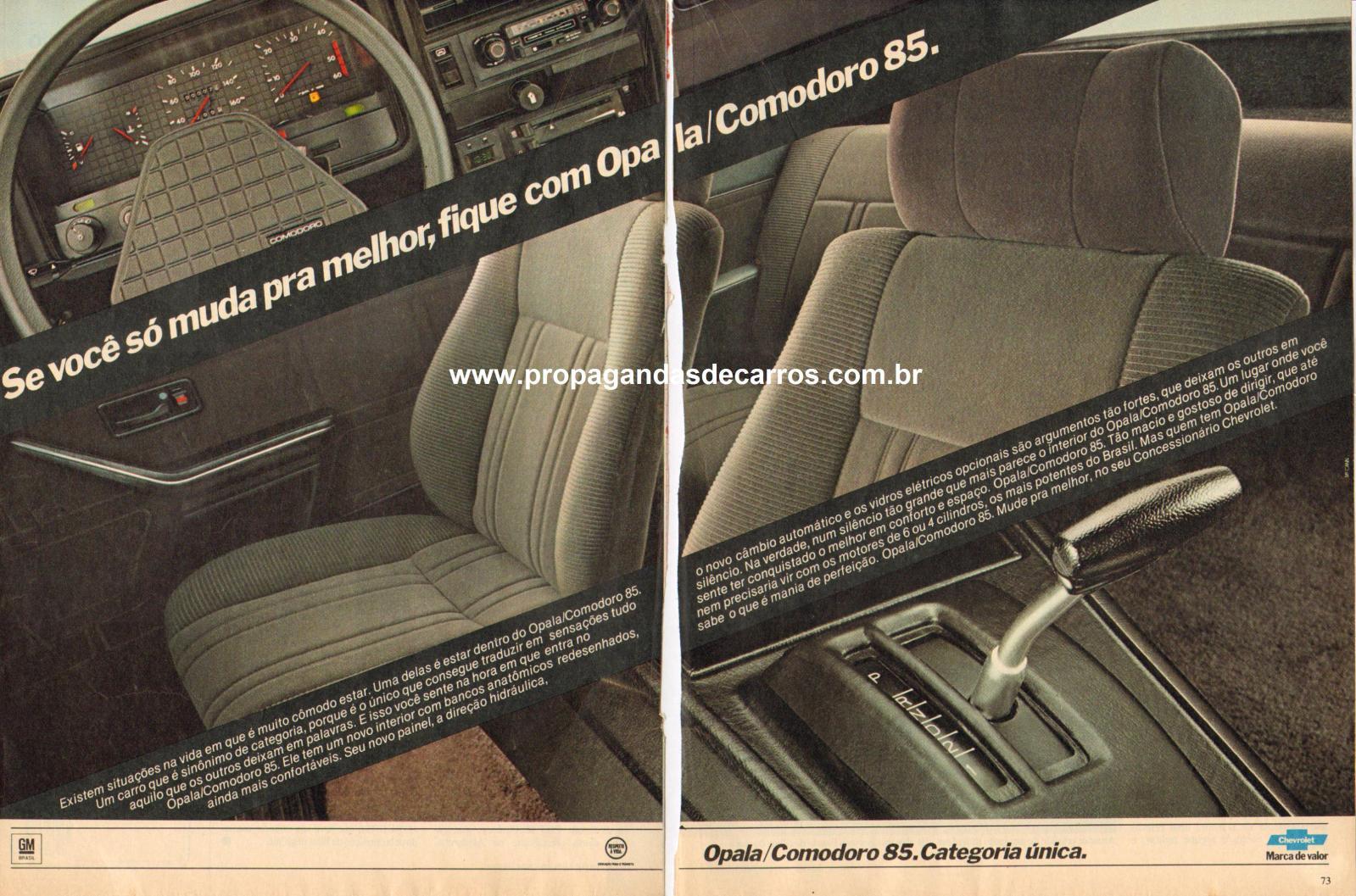 Propaganda Comodoro 1986 - Alguém tem? 2yud2l3