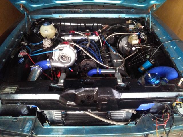 Fiechen - Ford Taunus 2.0L 8v Turbo - Sida 20 2z4igpt