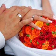 نصائح للعروسة 2z6f9mv