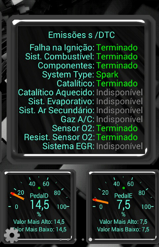 Scanner - Leitor OBDII + apps (Android, Windows Phone, IOS) - Página 5 2z841ky
