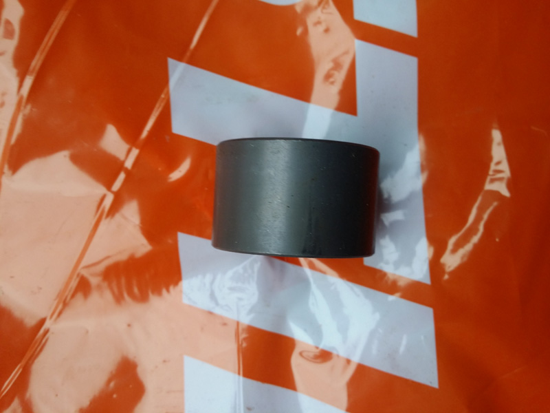 Protección tuerca de sujeción disco desbrozadora 2zexobl