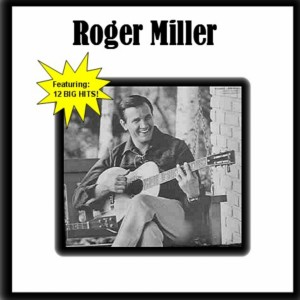 Roger Miller - Discography (61 Albums = 64CD's) - Page 2 300fequ