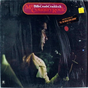 Billy 'Crash' Craddock - Discography (31 Albums) 300h1l5