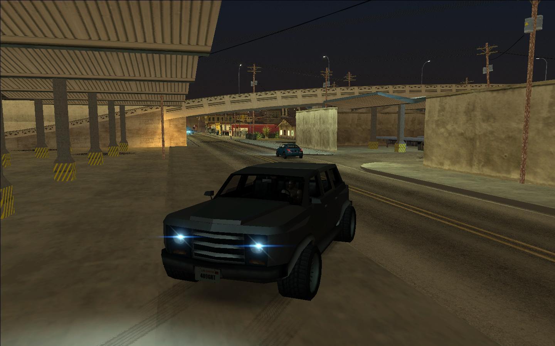 DLC Cars - Pack de 50 carros adicionados sem substituir. 301kodj