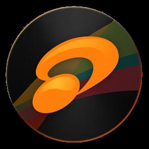 jetAudio HD Music Player Plus 8