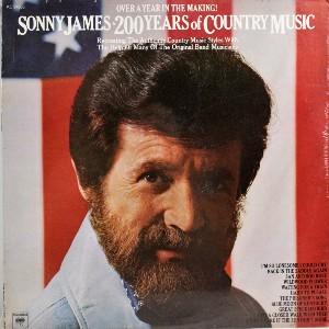 Sonny James - Discography (84 Albums = 91 CD's) - Page 3 30c6j3k