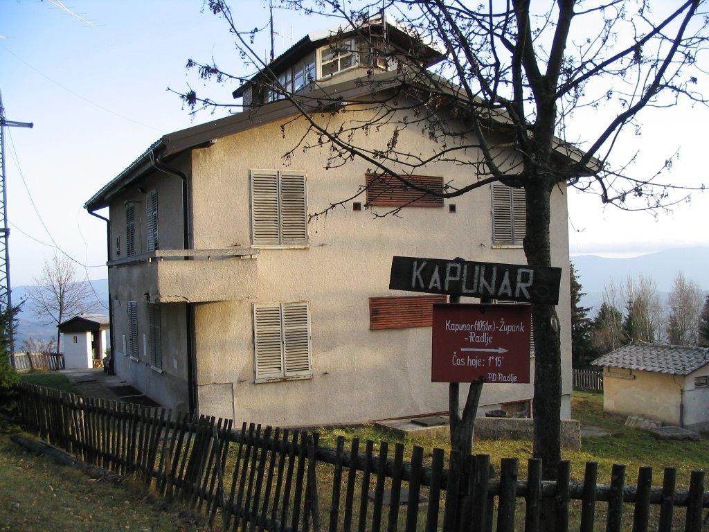 Karaula 'Kapunar' - granični odsek Maribor - Page 2 30ctvs4