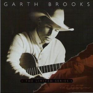 Garth Brooks - Discography (32 Albums = 54CD's) 30mafsz