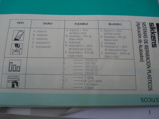 La Derbi TT8 de Gonzalo - Página 2 31455b5