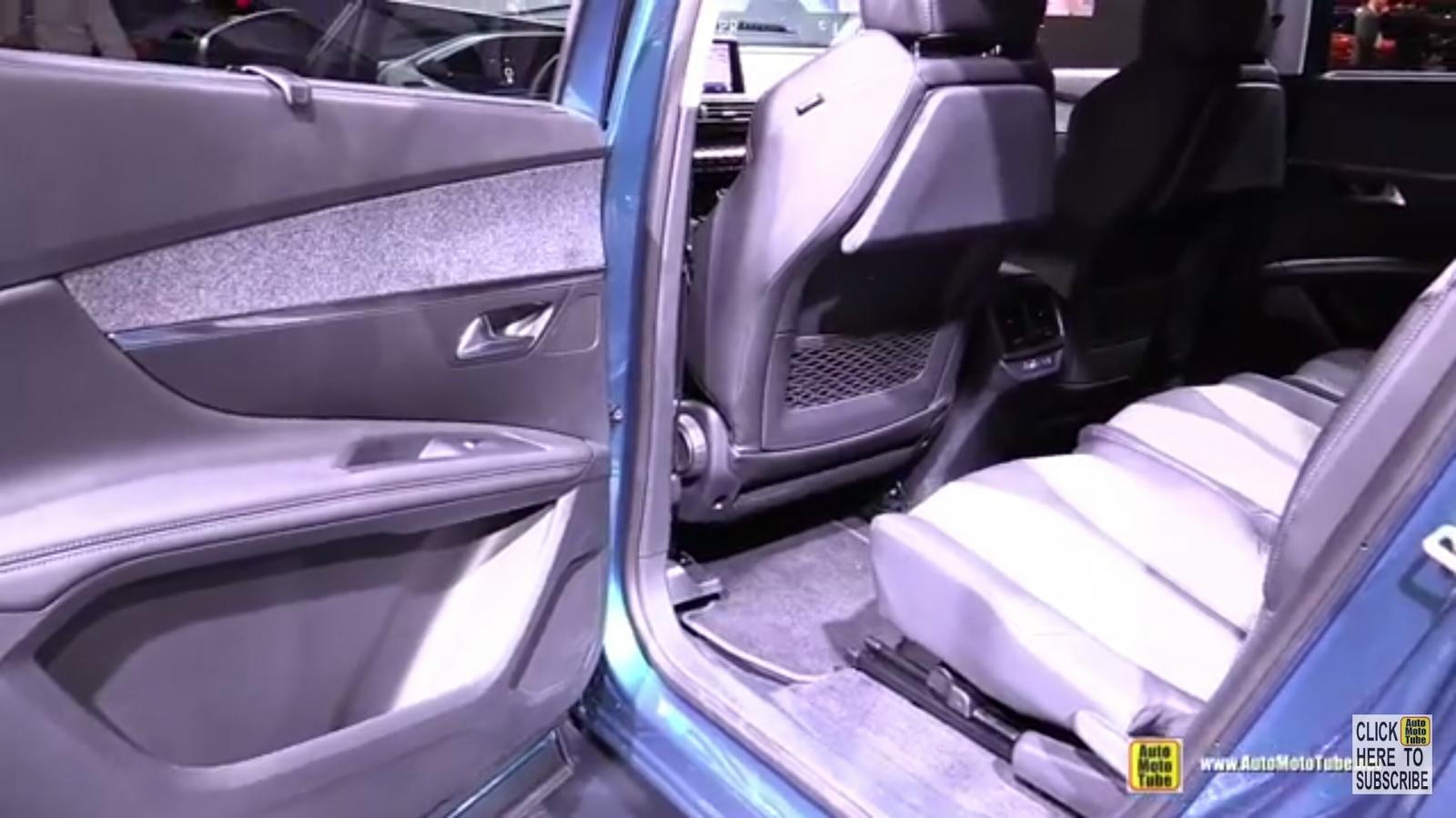 Mesitas plegables asientos delanteros 33fcm6t