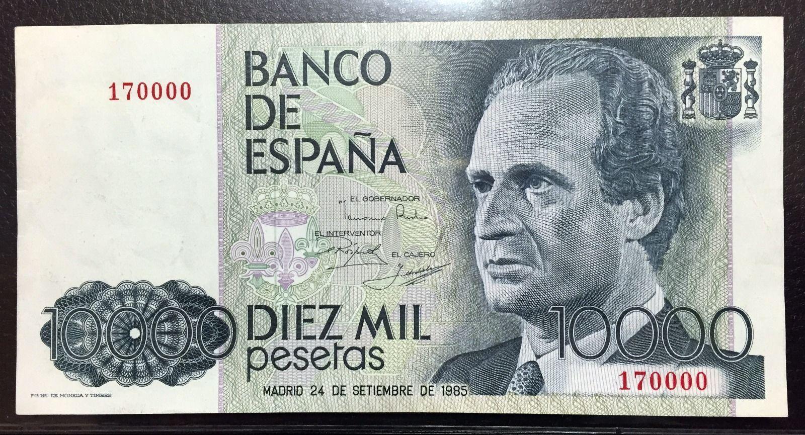1000 Pesetas 1931 (Zorrilla. capicúa!!) 33jlpgi