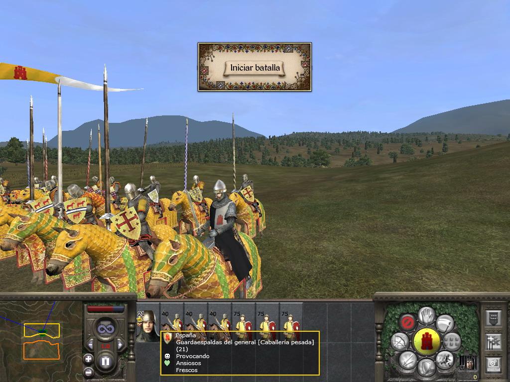 Añadir modelos para generales en modo batalla 33kwxw7