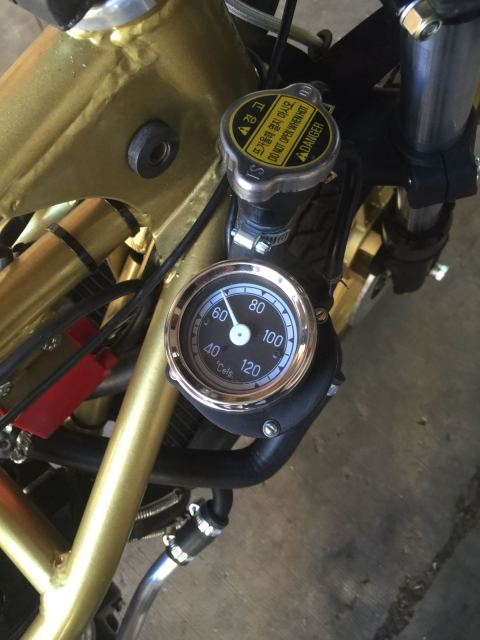 "Bultaco Streaker 350 ""Agua"" - Página 4 33mvmup"