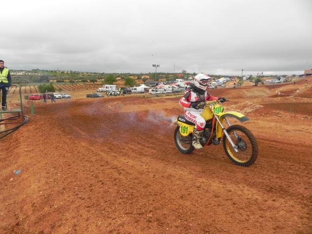 1ª prueba copa de españa motocross clasico - Página 2 33utmz4