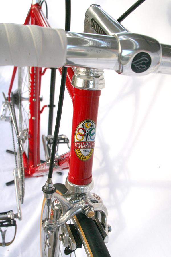 10 bicicletas míticas 33xbq1e