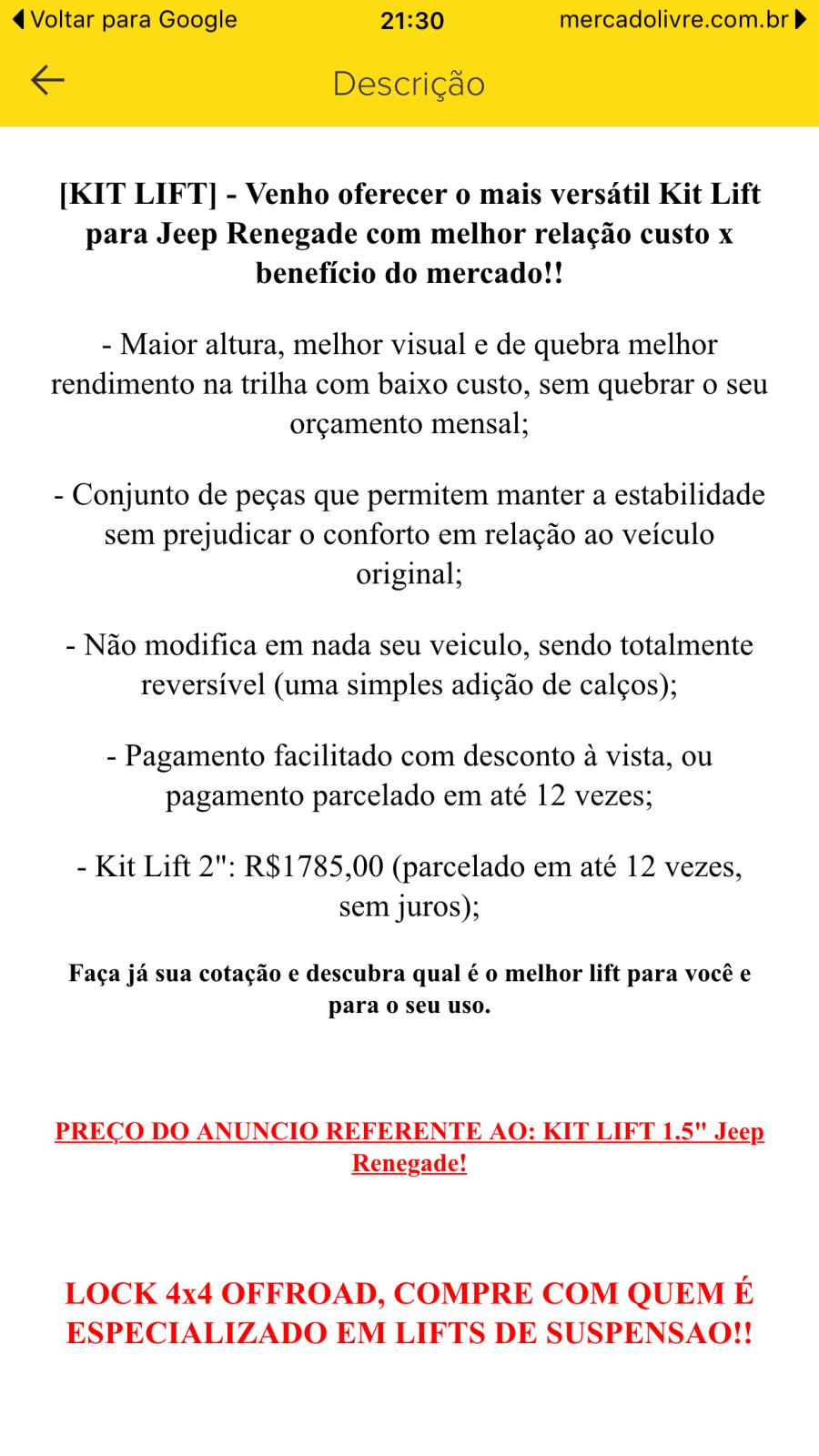 Kit Lift - Página 3 33yq69u