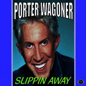 Porter Wagoner - Discography (110 Albums = 126 CD's) - Page 4 346upp3