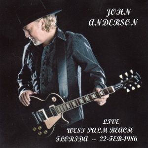 John Anderson - Discography (40 Albums = 44CD's) 34779m1