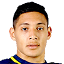 Minifaces Boca Juniors 2016/2017 347k9qq