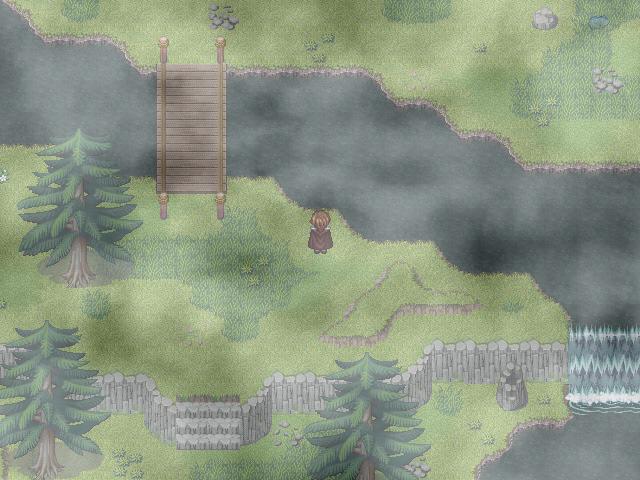 [RPG Maker XP] Solenia: El despertar de un nuevo poder 34fzb7p
