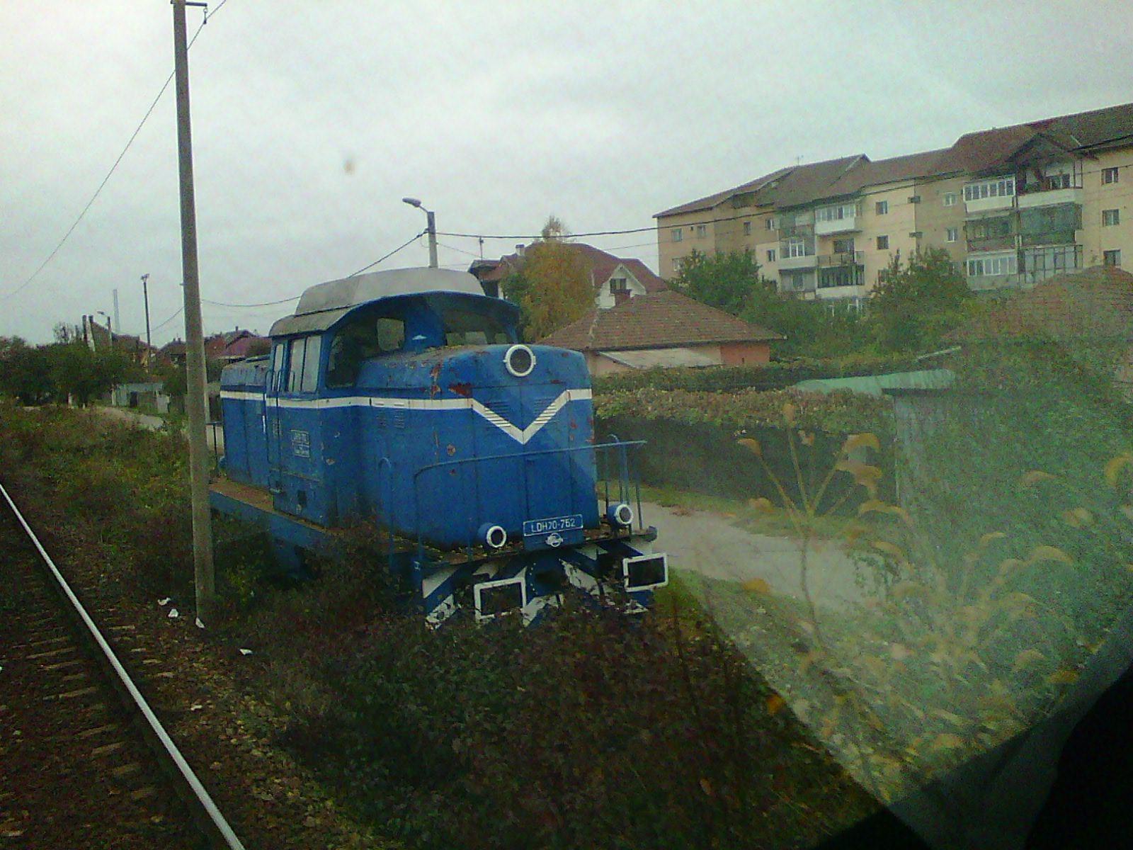 Locomotive clasa 85 (LDH 70) - Pagina 20 34grrwo