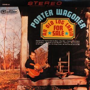 Porter Wagoner - Discography (110 Albums = 126 CD's) 34nf6t3