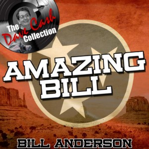 Bill 'Whisperin' Bill' Anderson - Discography (94 Albums = 102 CD's) - Page 3 34oyexe