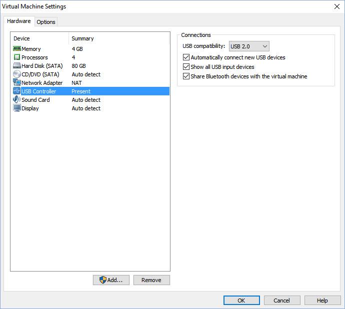[TUTORIAL] VMWARE: INSTALANDO OS X EL CAPITÁN EN OS X Y WINDOWS... A LA BILBAÍNA 34pj7mc