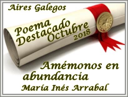 POEMAS DESTACADOS DE OCTUBRE 2018 34pjmgp