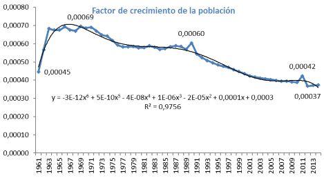 Distribución capitalista de mercancías, consumo y ánimo de lucro 34ye92r
