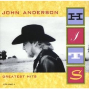 John Anderson - Discography (40 Albums = 44CD's) 34yqlic