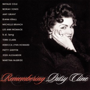 Patsy Cline Discography (108 Albums = 132CD's) - Page 4 34zev83