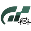 Campeonatos CGC | F1 GT6 Rally PCars rFactor :: PC PS3 PS4 Online - Portal 34zg9ys
