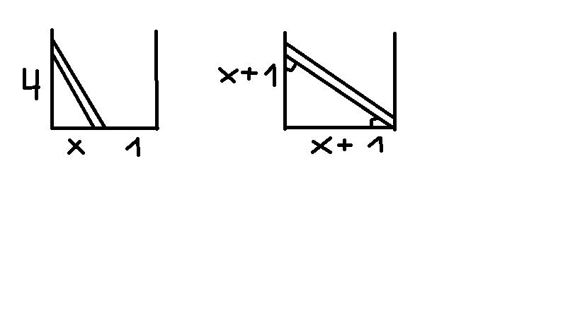 Trigonometria 350nlg3