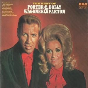 Porter Wagoner - Discography (110 Albums = 126 CD's) - Page 2 352mzuq