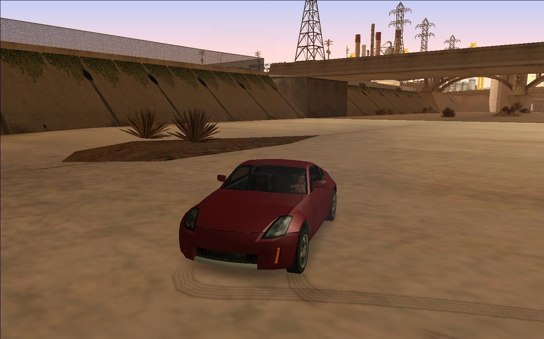 DLC Cars - Pack de 50 carros adicionados sem substituir. 357oz0g