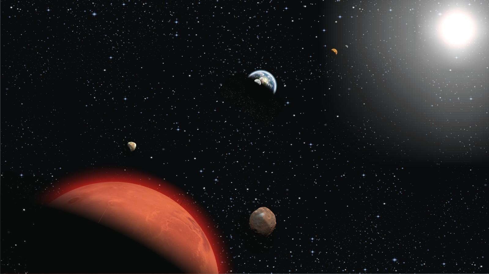 Design Gráfico pode ser classificado como astrofotografia? 35am8e8