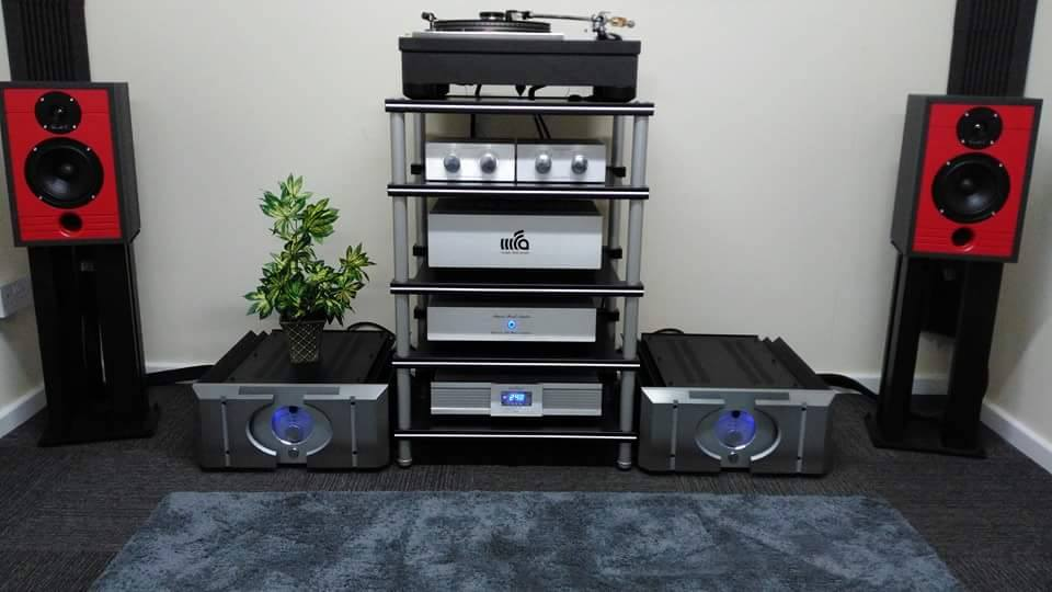 Elección de monitores y amplificador para una sala pequeña - Página 2 35ddn69