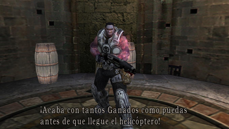 Gears of Evil Mega Pack - DLC#1 35hhjy8