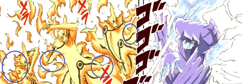 Sasuke vs Hashirama e Madara  35jav6w