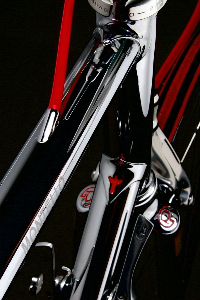 10 bicicletas míticas 35m0apw