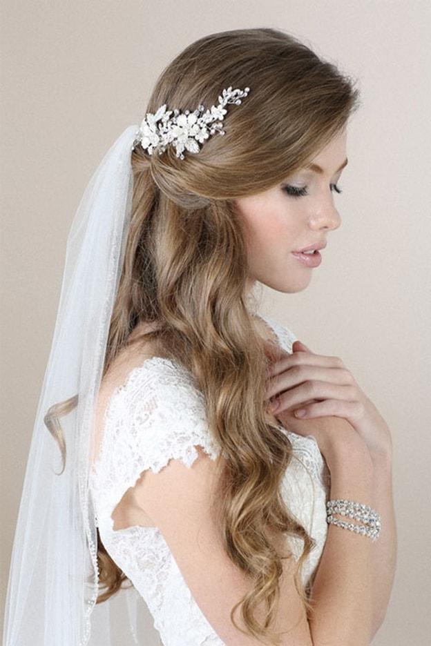 تجهيزات العروسة 4gi046