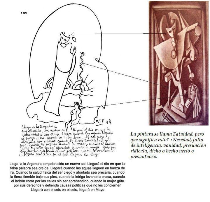 Parravicini explicado por Marita 4hsaqd