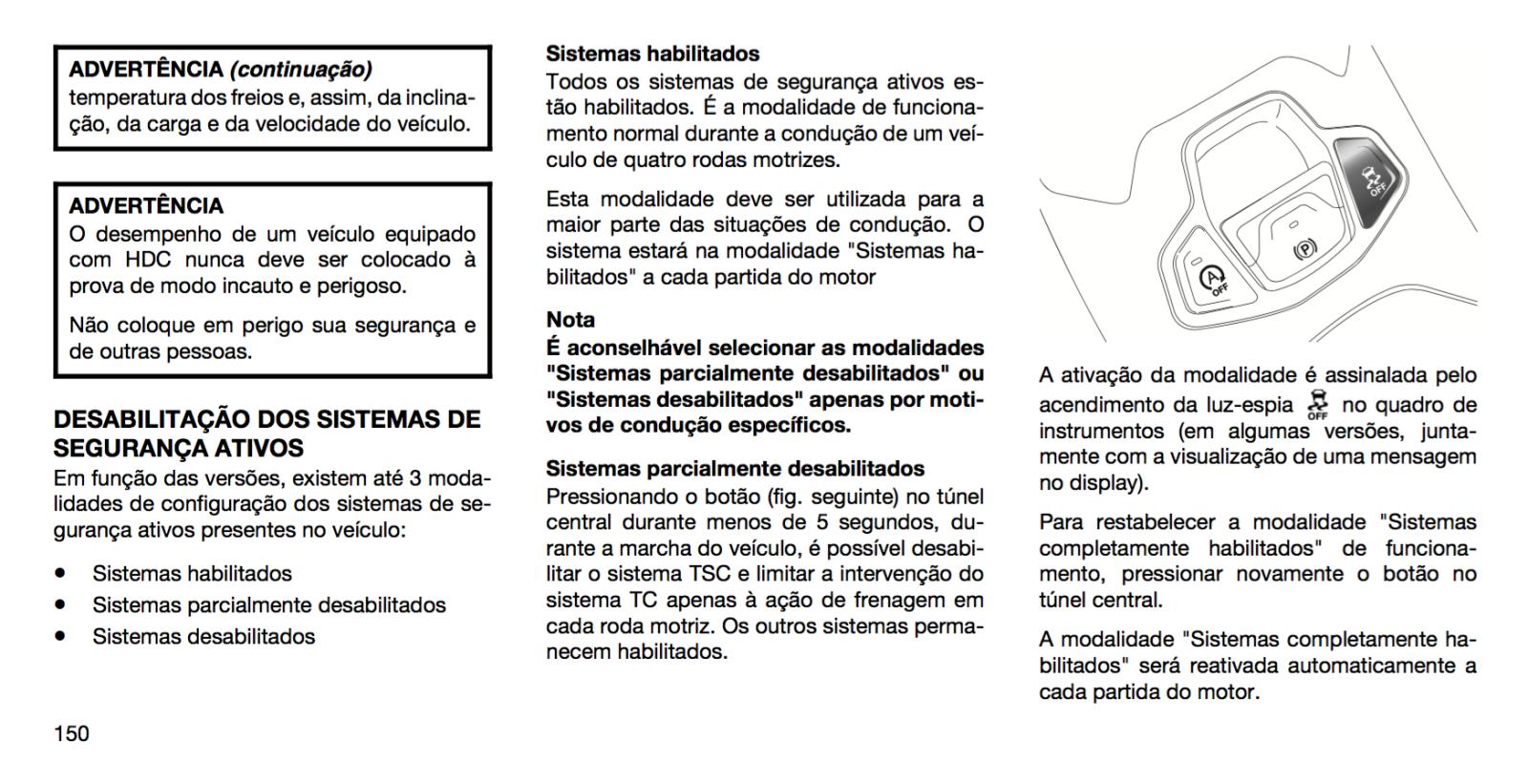 Controle de estabilidade - Página 2 4m0pz
