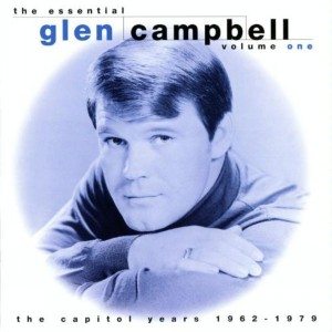 Glen Campbell - Discography (137 Albums = 187CD's) - Page 3 4qpv87
