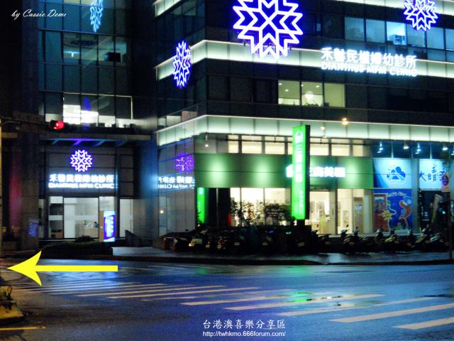 【台北旅遊 | 內湖 | 市集】新開幕的內湖尋寶市集/內湖歡喜商場 (時報廣場斜對面) 4shcfc