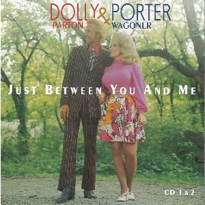 Porter Wagoner - Discography (110 Albums = 126 CD's) - Page 5 4sxu6h