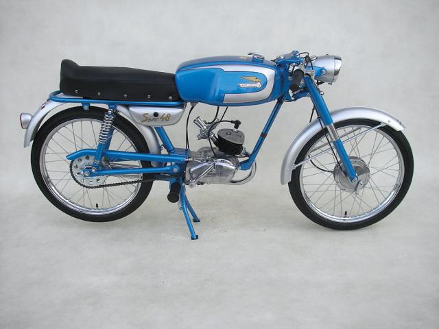Mis Ducati 48 Sport - Página 6 4tpxec
