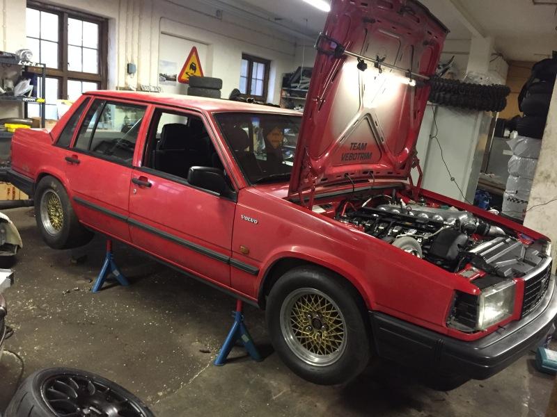 _Macce_ - Volvo 740 M54B30 Turbo : Säljes - Sida 2 4ttyeo
